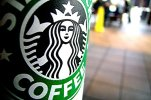 How Starbucks Influences Social Media On and Offline